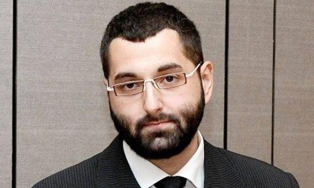 Bogdan Oprea: Acordul stand-by cu FMI este și rămâne valabil