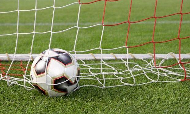 Liga 1: Etapa a XVI-a, ultimele rezultate şi clasamentul final
