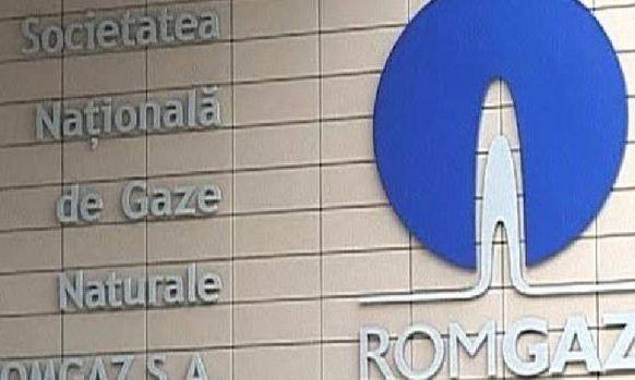 Venituri şi profit mai mici în 2013, în noul buget al Romgaz