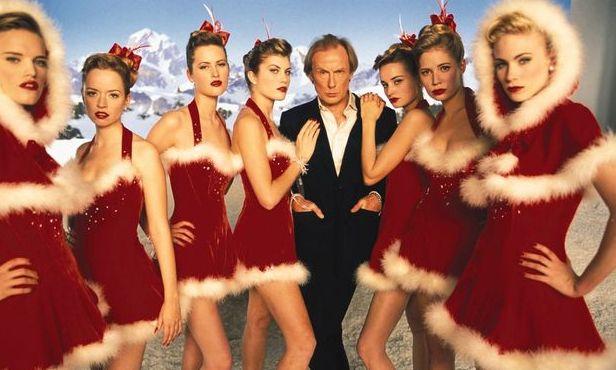 Top 10 filme pe care trebuie să le vedeţi de Crăciun