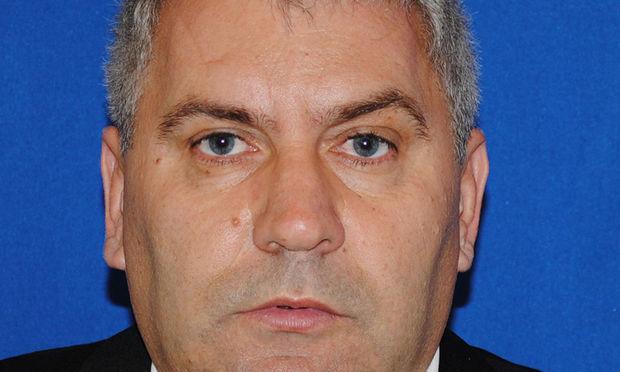 UPDATE. Dosarul deputatului Gheorghe Coman la dispoziţia membrilor Comisiei juridice