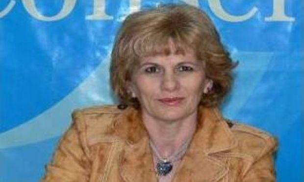 Ecaterina Teodorescu propusă să preia interimatul la Avocatul Poporului