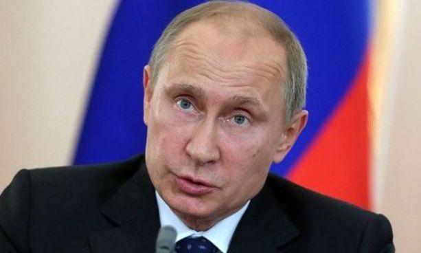 Rusia, sub teroarea atentatelor sincigaşe: Putin ia măsuri excepţionale