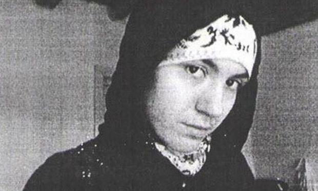 """""""Văduva neagră"""" care s-a detonat în gara din Volgograd este Oksana Aslanova"""