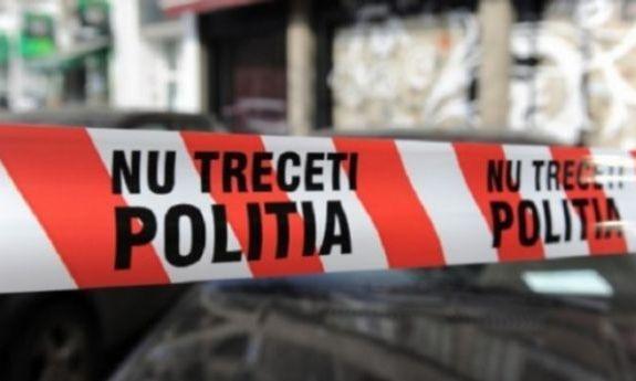 Legişti: Tinerii morţi în Olteniţa au fost intoxicaţi cu o substanţă necunoscută