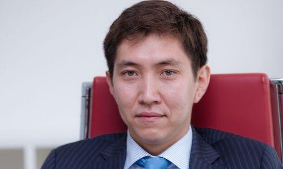 Rompetrol aşteaptă rezolvarea problemei memorandumului în ianuarie