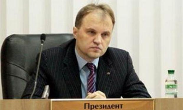 Avanpostul Rusiei la Nistru se simte ameninţat: Tiraspolul latră la Chişinău şi Kiev