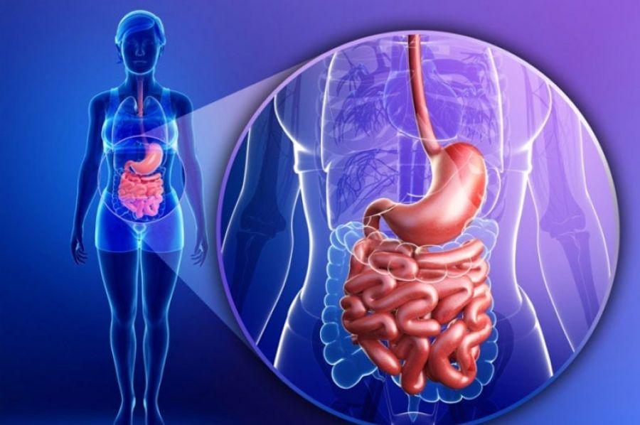 Artrita din bolile inflamatorii intestinale