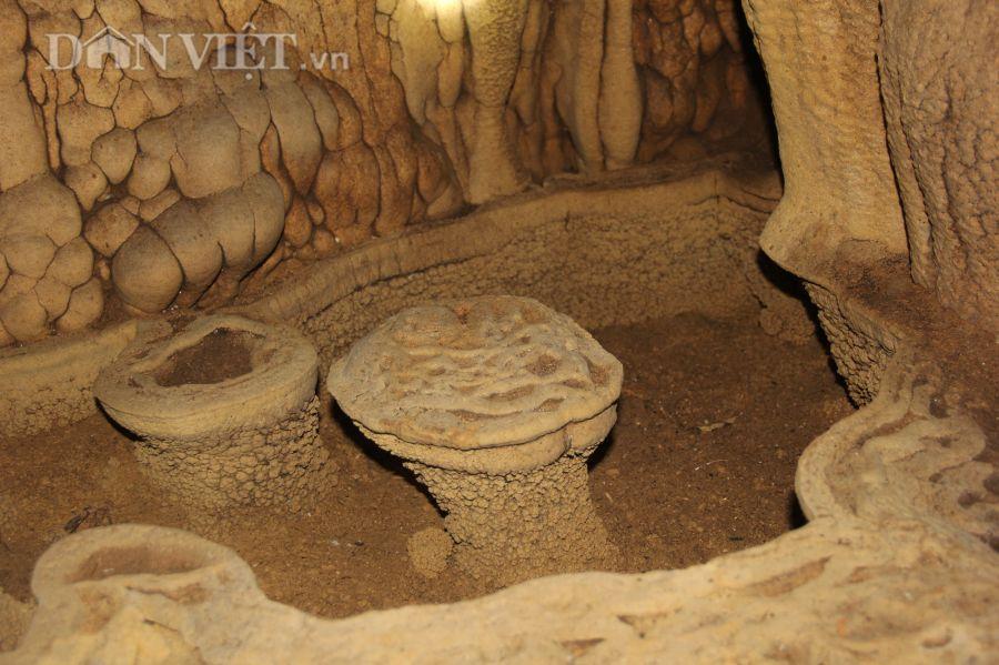 O peșteră imensă, sub formă de labirint, descoperită în Vietnam