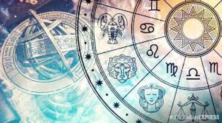 HOROSCOP LOTO SCORPION 2020. Astrologie castiguri LOTO in ...  |Horoscop 13 August 2020