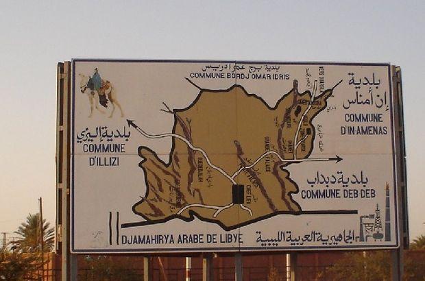 Tragedia de la In Amenas: Doi români au murit în Algeria