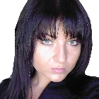Gabriela Dumba