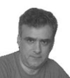 Răzvan Mateo Mateescu
